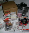 YAMAHA/HUSQVARNA FZ150/R15/WR125/R125 150cc GENUINE PARTS BORE UP KIT