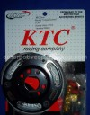 KTC DELTA ADJUSTABLE CLUTCH for YAMAHA NMAX
