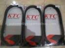 KTC KEVLAR V BELT for YAMAHA NMAX