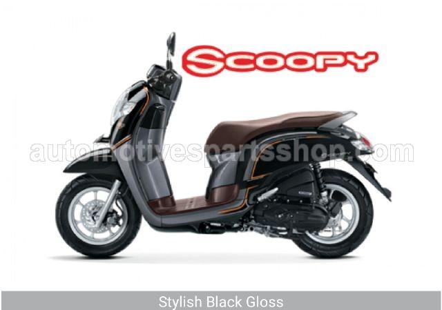 MOTORCYCLE FOR EXPORT » SUZUKI » MATIC » SUZUKI ADDRESS